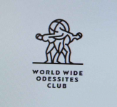 worldwideclublogo