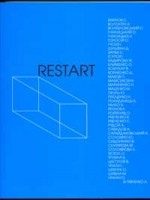 ~ RESTART